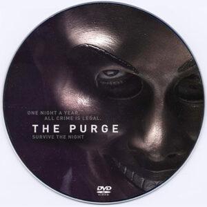 The-Purge-2013-cd