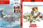The Red Tent (1969) R1