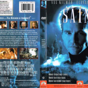 The Saint (1997) R1