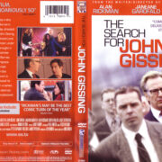 The Search for John Gissing (2001) UR WS R1
