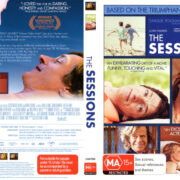 the sessions (2012) full movie download