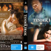 The Tender Hook (2008) R4