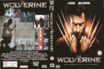 The Wolverine (2013) R2 Custom