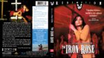 The Iron Rose (1973) Blu-Ray