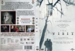 The Visit (2015) R2 GERMAN