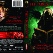 The ABCs of Death (2012) WS R1