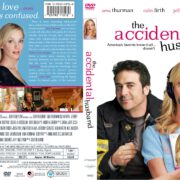 The Accidental Husband (2008) R1