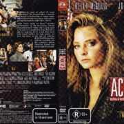 The Accused (1988) R2