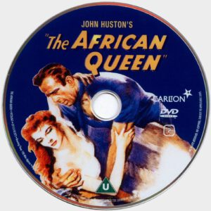 The_African_Queen_(1951)_FS_R2-[cd]-[www.GetDVDCovers.com]