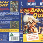 The African Queen (1951) FS R2