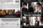 The Air I Breathe (2007) WS R1