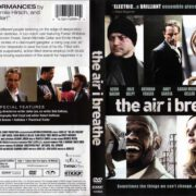 The Air I Breathe (2007) WS R1