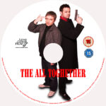 The All Together (2007) R2
