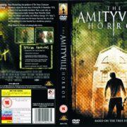 The Amityville Horror (2005) R2
