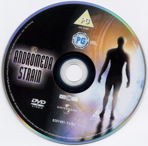 The_Andromeda_Strain_WS_R2_(1971)-[cd]-[www.GetDVDCovers.com]