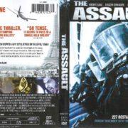 The Assault (2010) R1