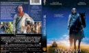 The Astronaut Farmer (2006) R1
