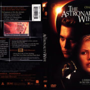 The Astronaut's Wife (1999) WS R1
