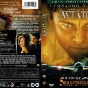 The Aviator (2004) R1