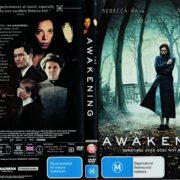The Awakening (2011) R4
