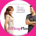 The Back-up Plan (2010) R1