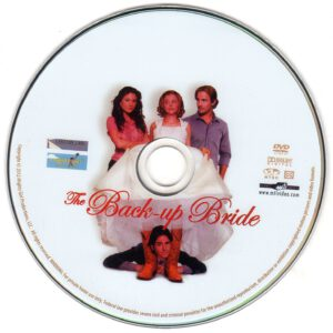 The_Back-up_Bride_(2011)_R1-[cd]-[www.GetDVDCovers.com]