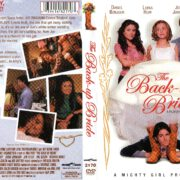 The Back-up Bride (2011) R1