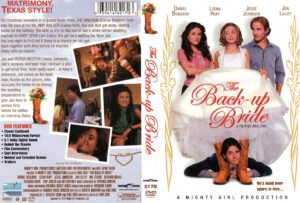 The_Back-up_Bride_(2011)_R1-[front]-[www.GetDVDCovers.com]