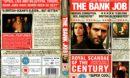 The Bank Job (2008) R2