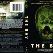 The Bay (2012) R1
