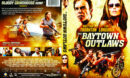 The Baytown Outlaws (2012) R1