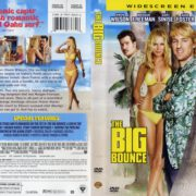 The Big Bounce (2004) WS R1