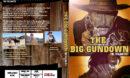 The Big Gundown (1966) WS R0