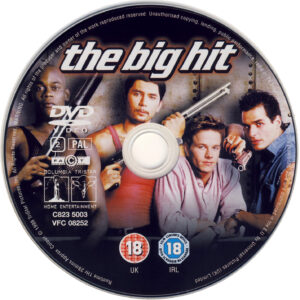 The_Big_Hit_(1998)_R2-[cd]-[www.GetDVDCovers.com]