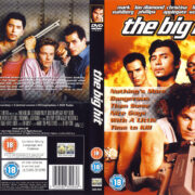 The Big Hit (1998) R2