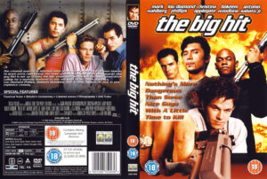 The_Big_Hit_(1998)_R2-[front]-[www.GetDVDCovers.com]