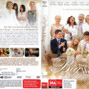 The Big Wedding (2013) R4