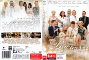 The_Big_Wedding_(2013)_R4-[front]-[www.GetDVDCovers.com]