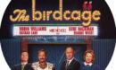 The Birdcage (1996) R1
