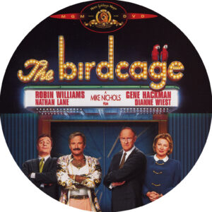 The_Birdcage_R1_(1996)-[cd]-[www.GetDVDCovers.com]