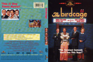 The_Birdcage_R1_(1996)-[front]-[www.GetDVDCovers.com]