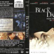 The Black Dahlia (2006) WS R1
