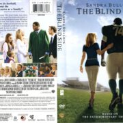 The Blind Side (2009) WS R1