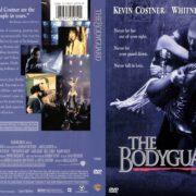 The Bodyguard (1992) R1