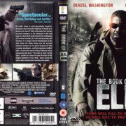 The Book Of Eli (2010) WS R2