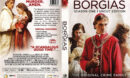 The Borgias: Season 1 (2011) R1