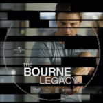The Bourne Legacy (2012) R1