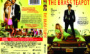 The Brass Teapot (2012) WS R1