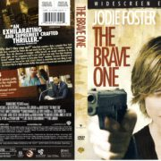The Brave One (2007) WS R1