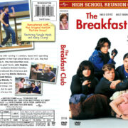 The Breakfast Club (1985) R1